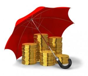 Investir dans l'Or permet d e protéger son patrimoine