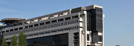 C'est le Ministère des finances et des comptes publics qui définit la fiscalité applicable à l'or d'investissement en France (or physique et titres).